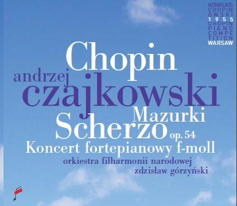 cover-concours-chopin-1955-at
