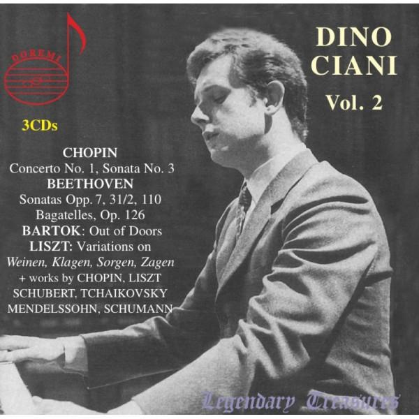 cover-doremi-ciani-edition-2