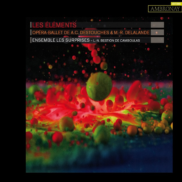 cover-elements-ambronay-destouches
