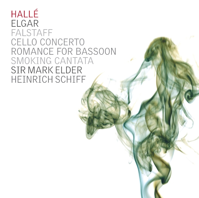 cover-elgar-schiff-elgar-concerto-elder