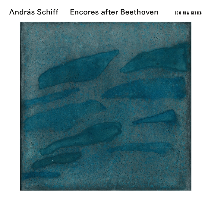 cover-encore-after-beethoven-schiff-ecm