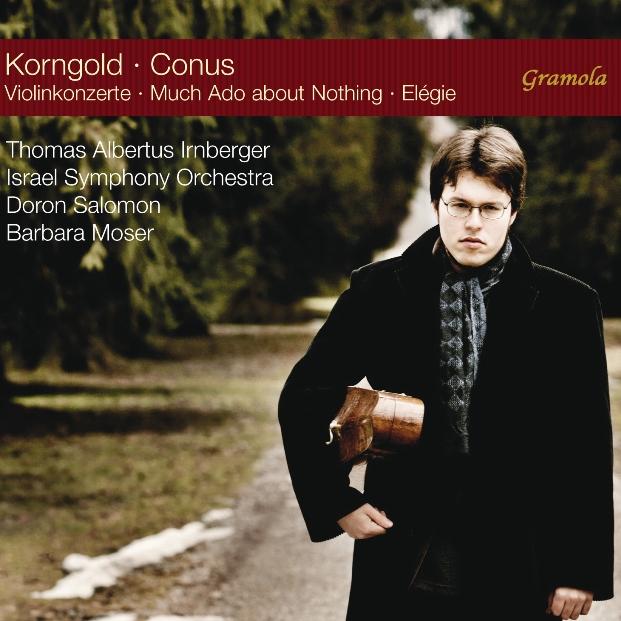 cover-irnberger-conus-korngold-gramola