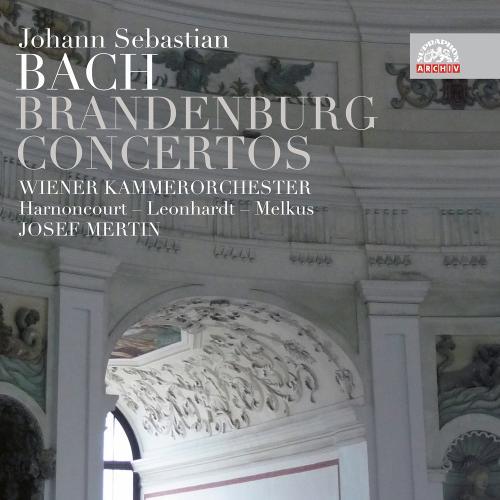 cover-mertin-bach-brandebourgeois-supraphon