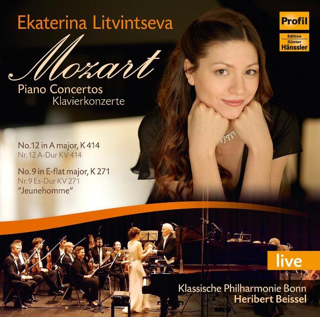 cover-mozart-concertos-litvintseva-profil