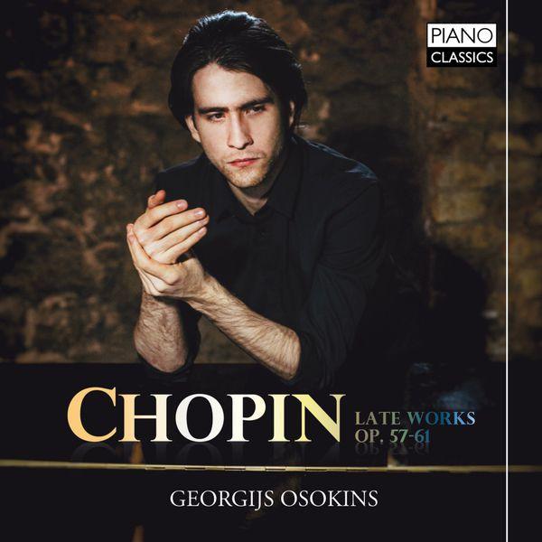 cover-osokins-piano-classics-chopin