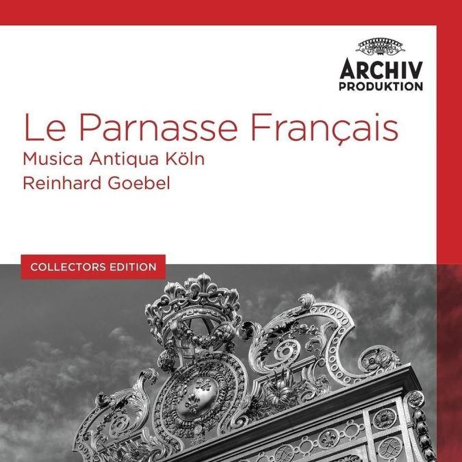 cover-parnasse-francais-coffret-10-cd