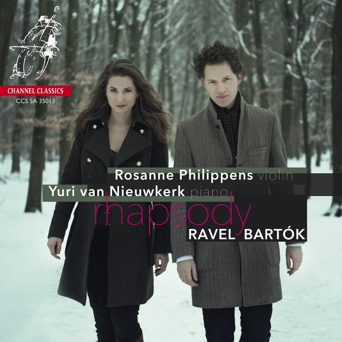 cover-philippens-ravel-bartok-channel