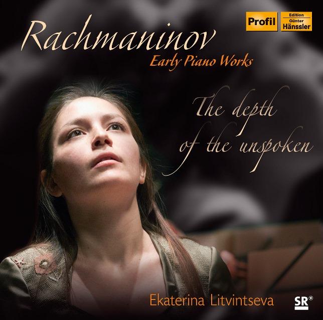 cover-rachmaninov-litvintseva-profil