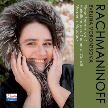 cover-rachmaninov-vorontsova-sth-records