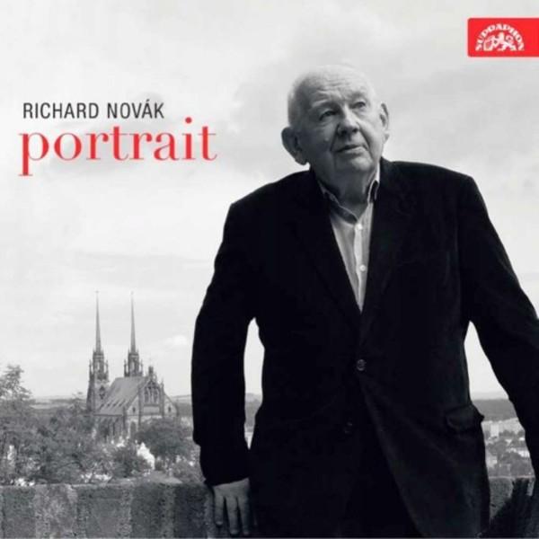 cover-richard-novak-portrait