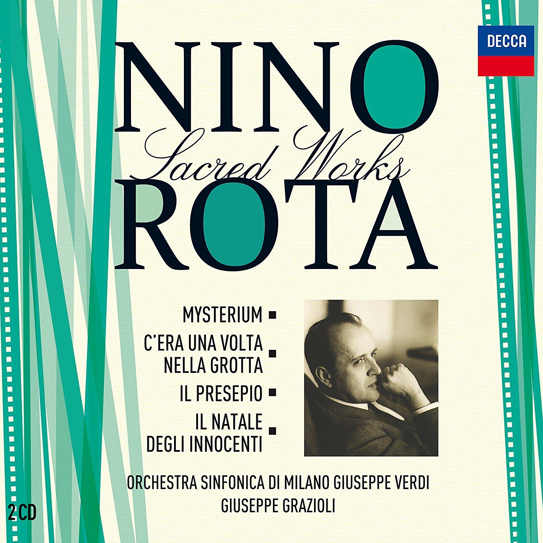 cover-rota-sacred-works-grazioli-decca