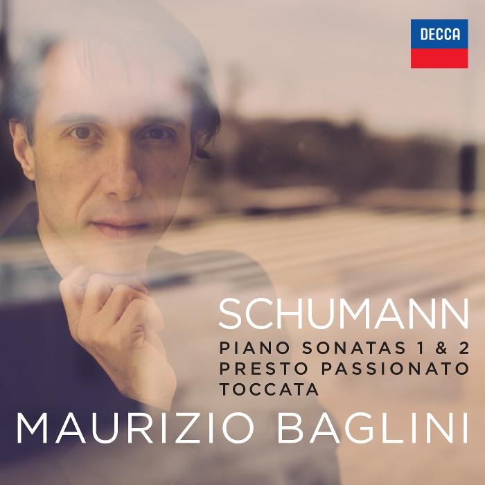 cover-schumann-sonates-baglini