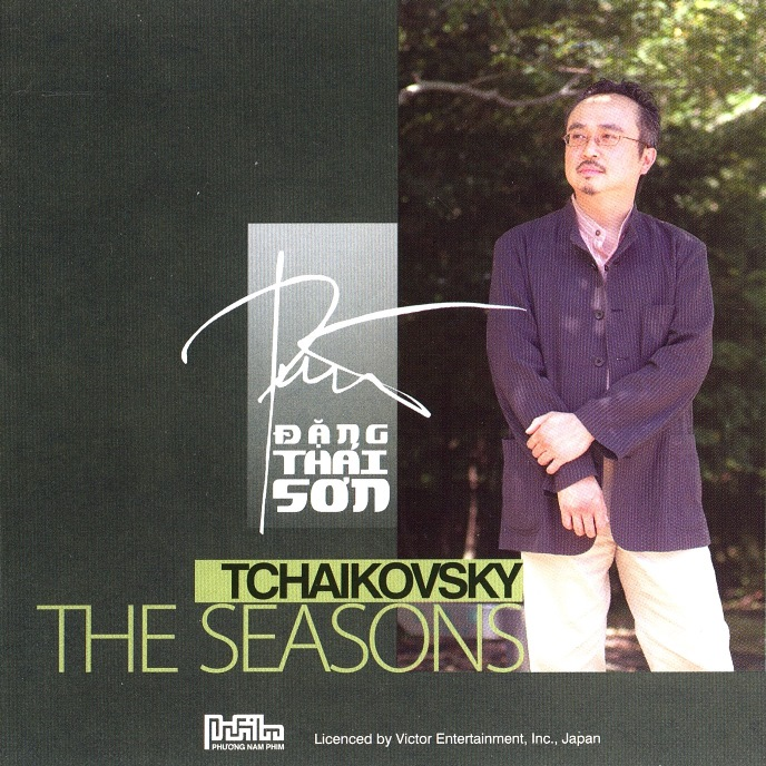 cover-tchaiko-saisons-dang-ts-rca