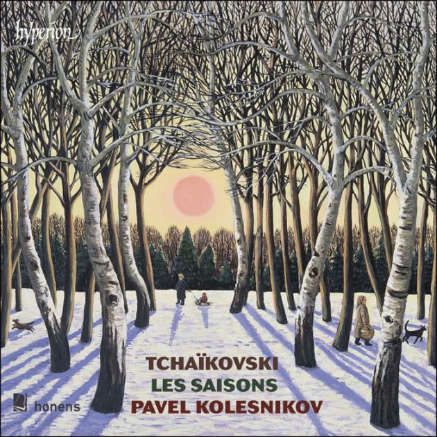 cover-tchaiko-saisons-kolesnikov-hyperion