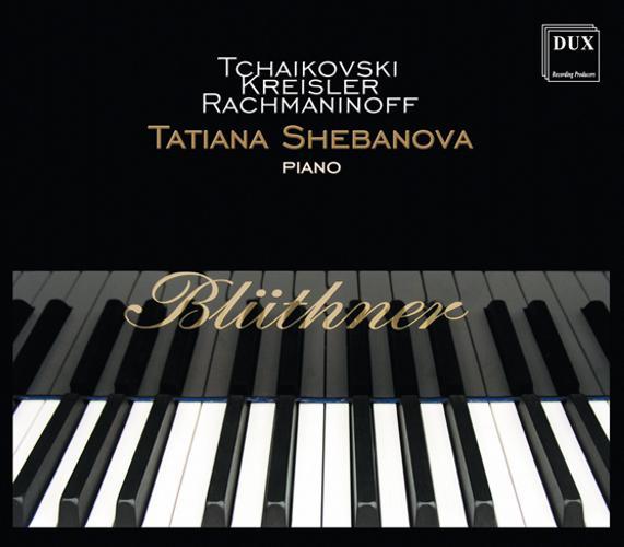 cover-tchaiko-saisons-shebanova-dux
