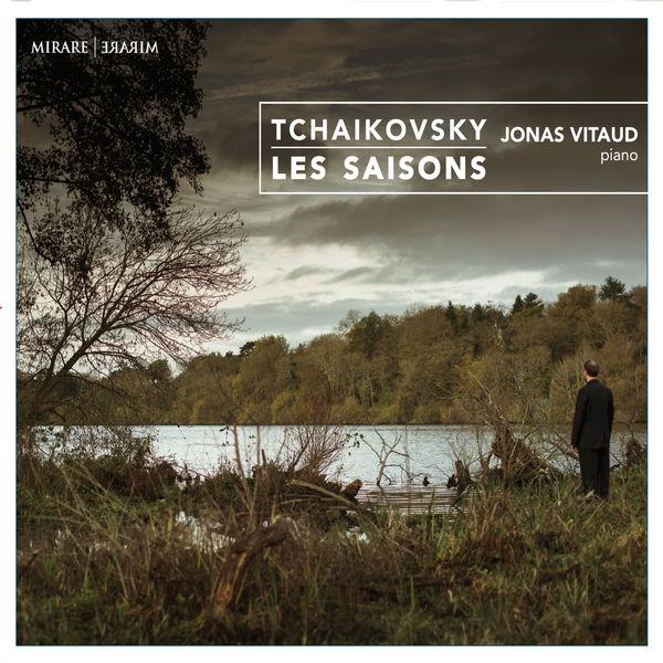 cover-tchaiko-saisons-vitaud-mirare