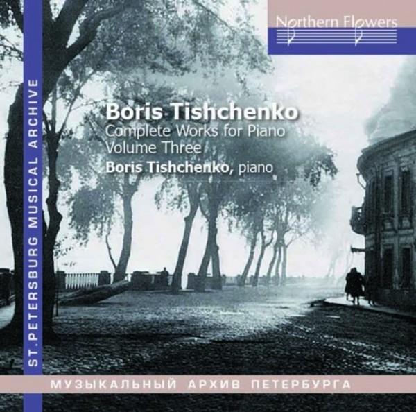 cover-tishchenko-northern-piano