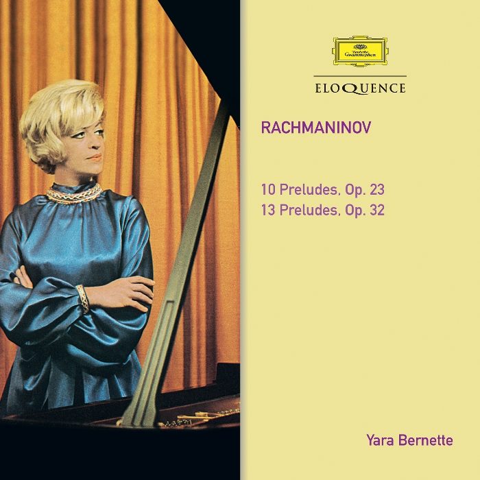 cover-yara-bernette-rachmaninov-dgg