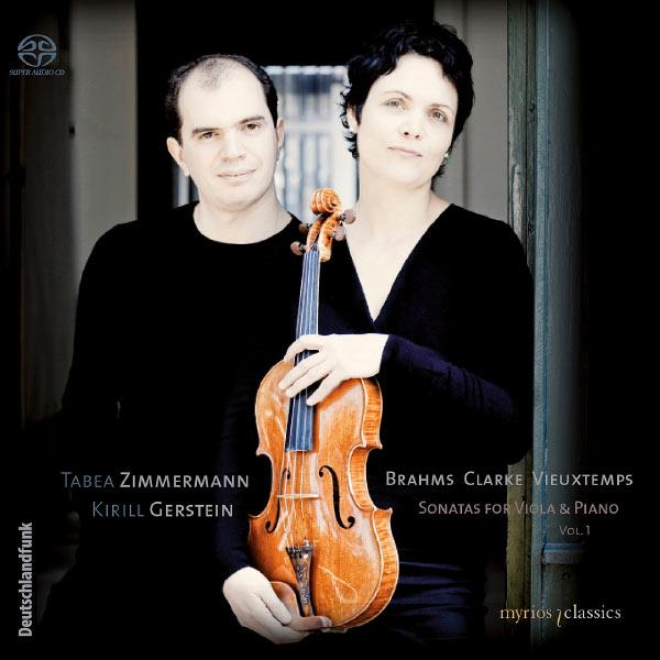 cover-zimmermann-gerstein-myrios