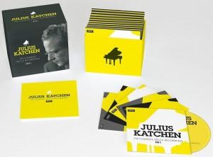 julius-katchen-the-complete-decca-recordings_03-cvr