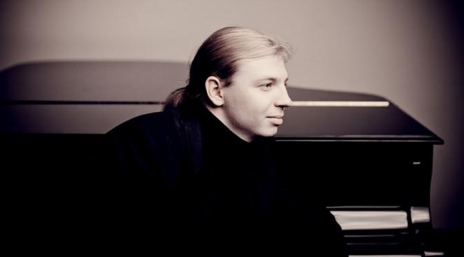 Brahms et la nuit