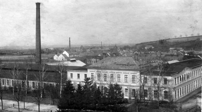 Jeune Pologne