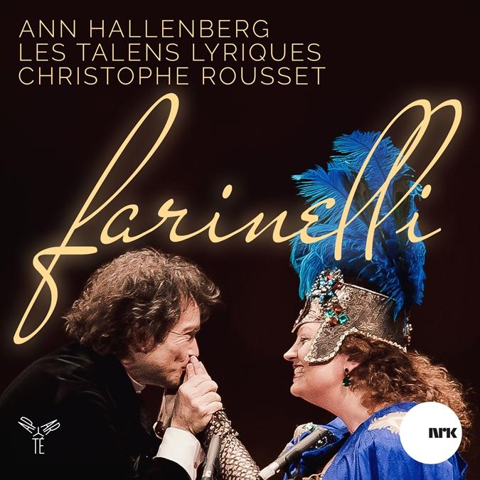 cover-ann-hallenberg-rousset-farinelli-aparte