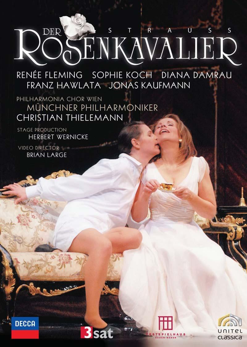 cover-dvd-rosenkavalier-thielemann-strauss