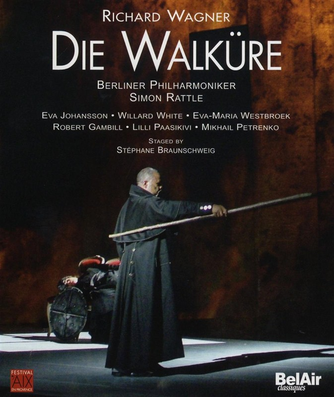 cover-dvd-wagner-walkyrie-berlin