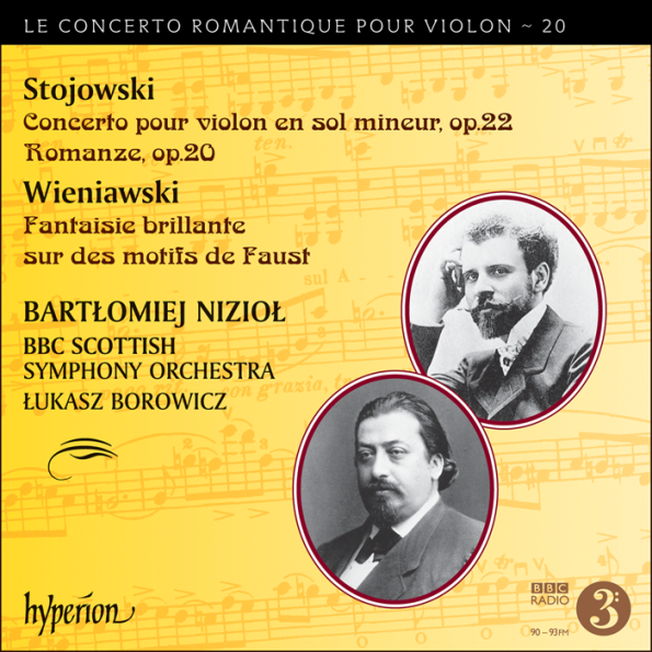 cover-hyperion-stojowski-niziol-concertos