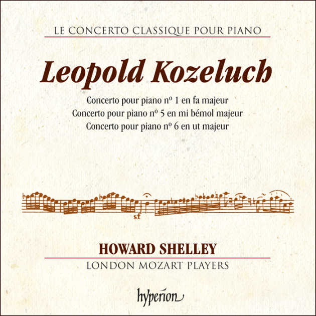 cover-kozeluch-piano-concertos-shelley