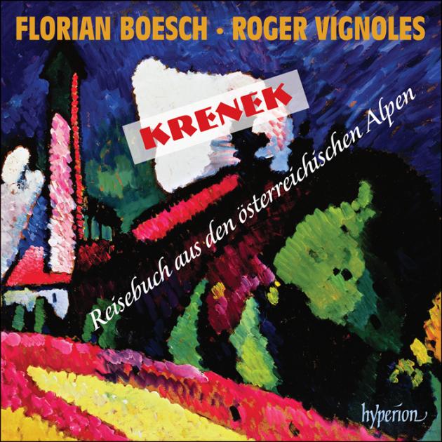cover-krenek-reisebuch-boesch