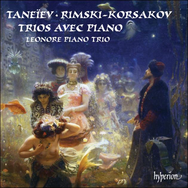cover-leonore-piano-trio-russes-hyperion