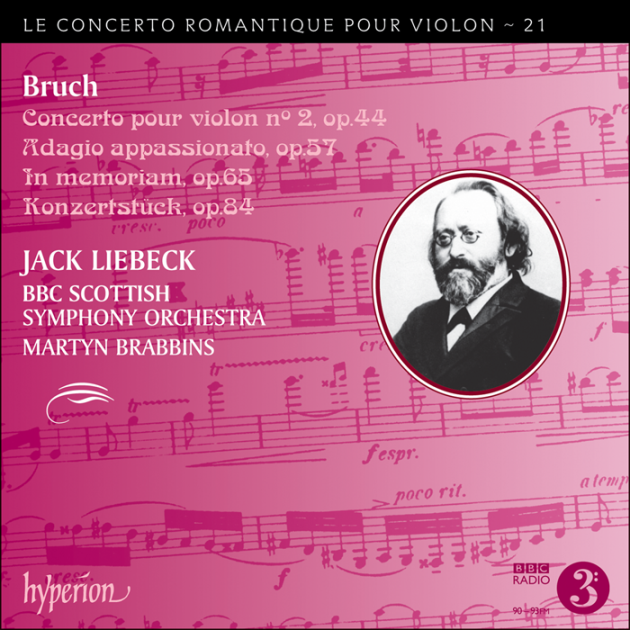 cover-liebeck-bruch-brabbins-hyperion
