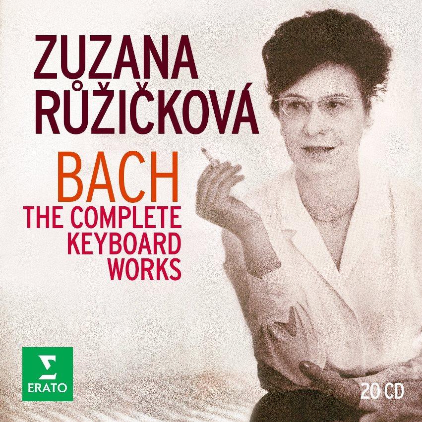 cover ruzickova bach erato