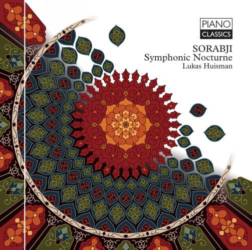 cover-sorabji-symphonic-noct-huisman-pc