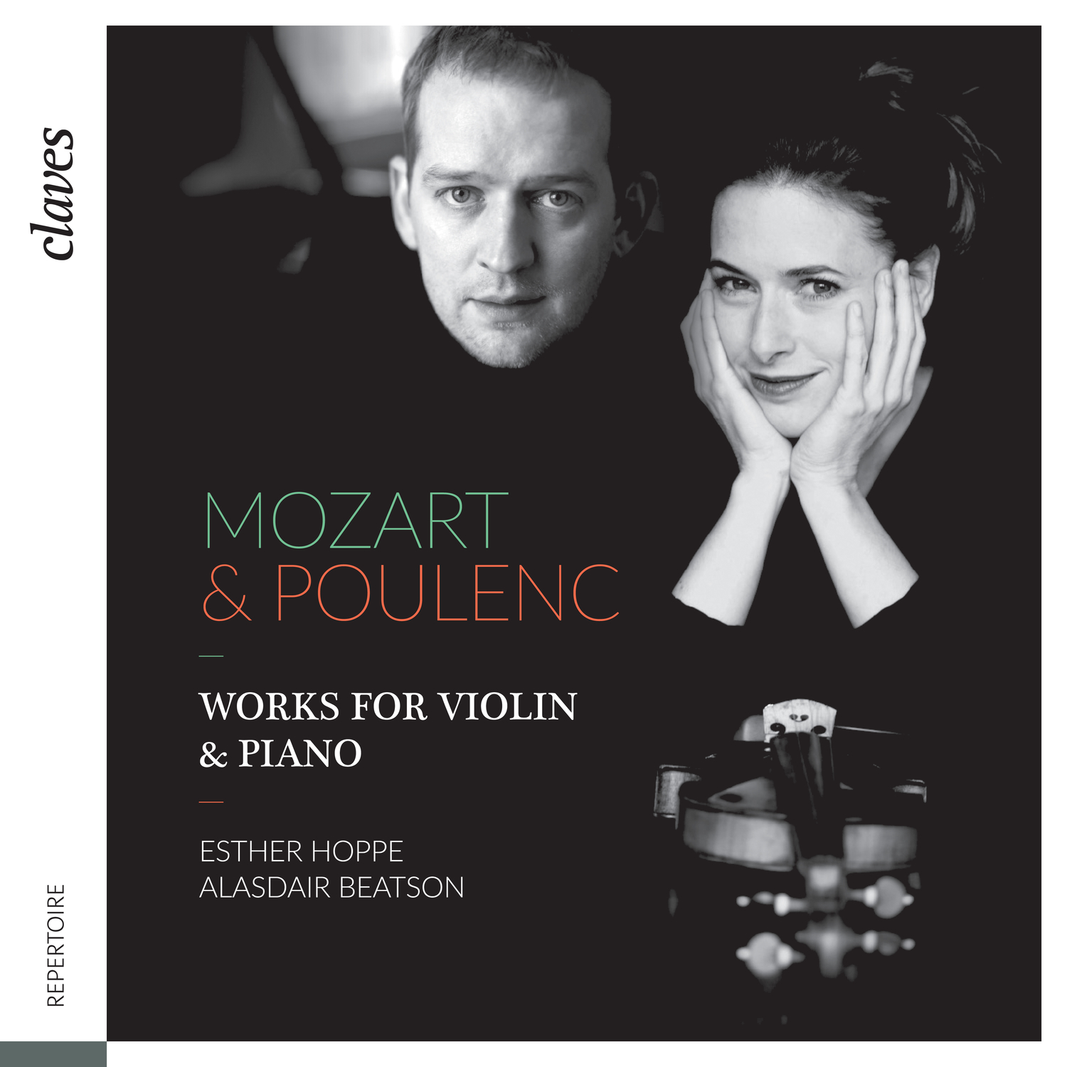 cover hoppe beatson claves mozart