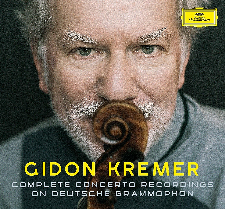 cover kremer coffret concertos dgg