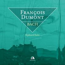 Bach_Dumont_Digipack_133_132_6.indd