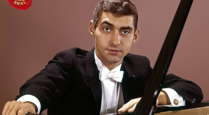 Le piano pense