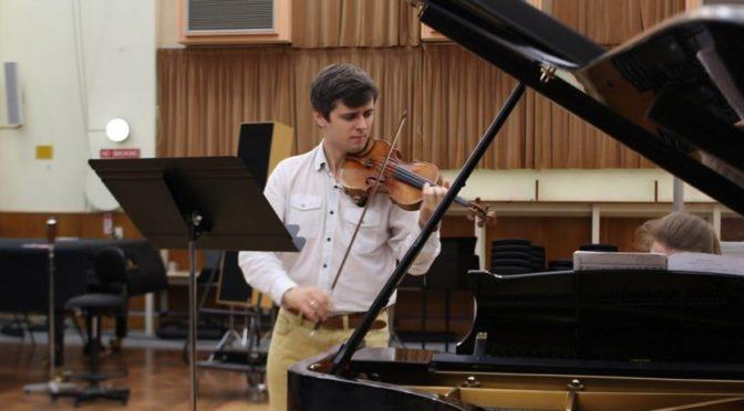 Ultime Schubert