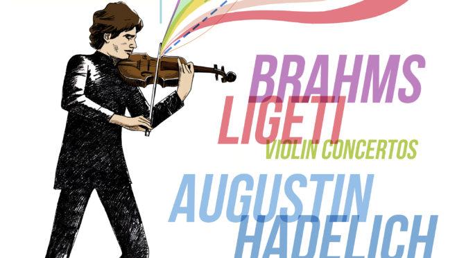 Concertos hongrois