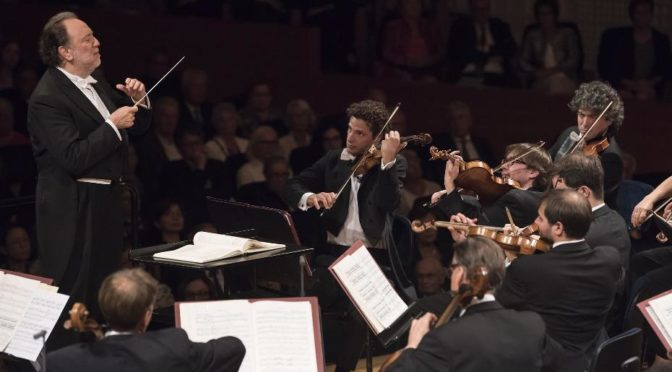 Ravel danse