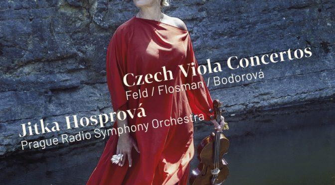 Concerto intérieur
