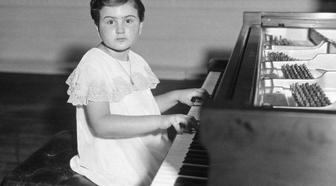 Chopin héroïque