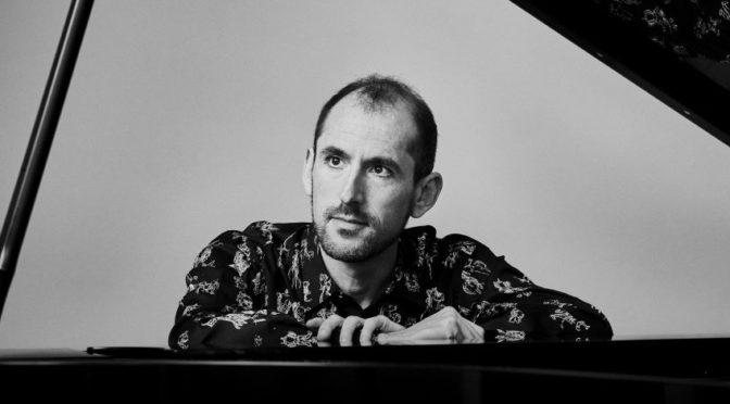 Piano-Monde