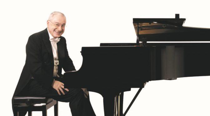 Retour à Liszt